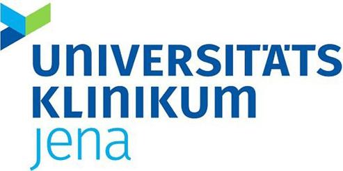 Logo UKJ
